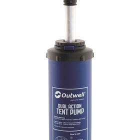 Outwell Dual Action Pompe